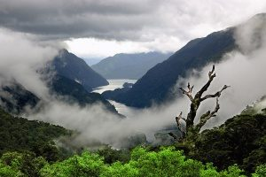 mountains-rivers-clouds-trees